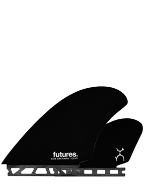 Futures Machado Quad Fin Set-future-base-fins-HYDRO SURF