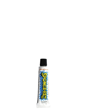 Sponge-Rez Bodyboard & Flipper Repair Glue - 15ml-hardware-HYDRO SURF