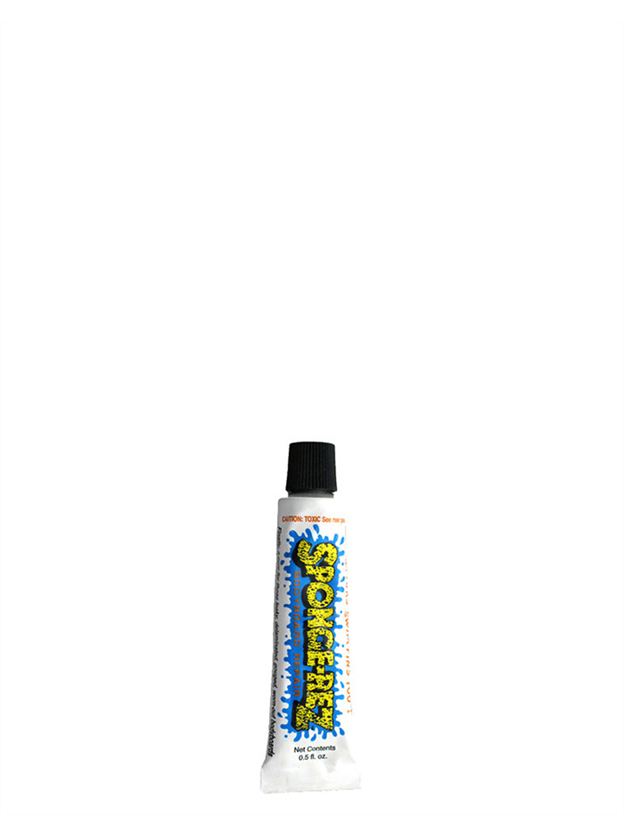 Sponge-Rez Bodyboard & Flipper Repair Glue - 15ml