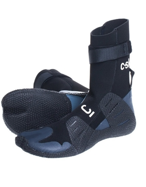 C-Skins Sessions 3mm Wetsuit Boots-boots-HYDRO SURF