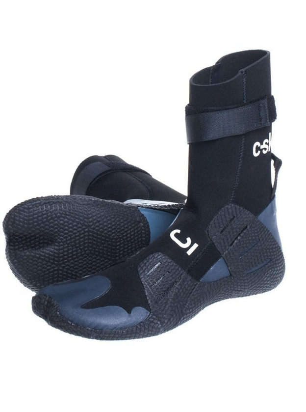 C-Skins Sessions 3mm Wetsuit Boots