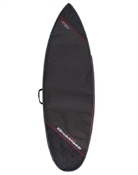 Ocean & Earth Compact Day Shortboard Surfboard Cover