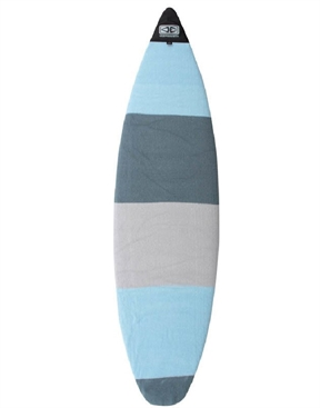 Ocean & Earth Stretch Sox Surfboard Cover-socks-HYDRO SURF