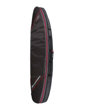 Ocean & Earth Triple Compact Shortboard Surfboard Cover-travel-HYDRO SURF