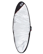 Ocean & Earth Compact Day Fish Surfboard Cover