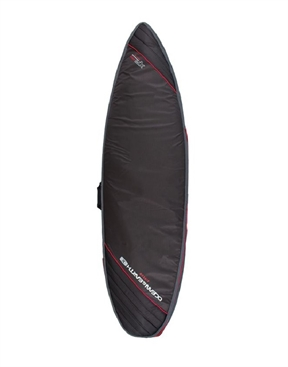 Ocean & Earth Aircon Shortboard Surfboard Cover-short--HYDRO SURF