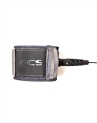 FCS 9ft Regular Essential Ankle Leash