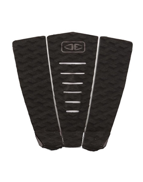 Ocean & Earth Simple Jack Tail Pad -hardware-HYDRO SURF