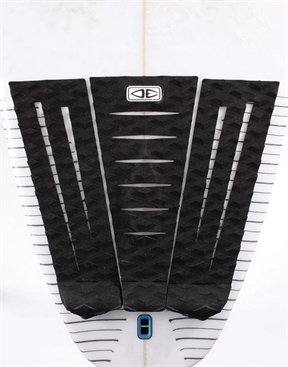 Ocean & Earth Fish Wide Tail Pad-hardware-HYDRO SURF