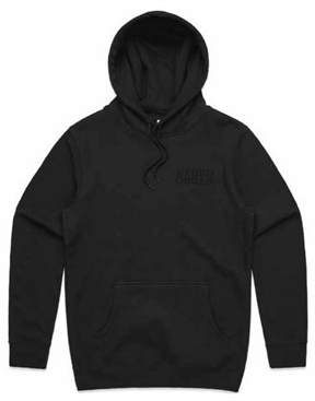 Hydro Surf Shop - Double Hydro Hoody-brand-HYDRO SURF