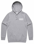 Hydro Surf Shop - Double Hydro Hoody
