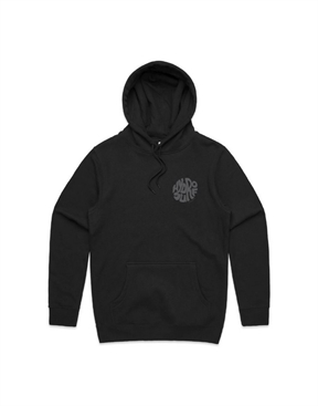 Hydro Surf Shop - Shop Hoody-mens-HYDRO SURF