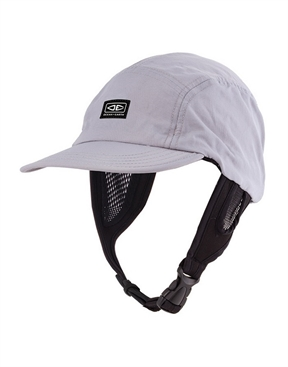 Ocean & Earth Ulu Surf Cap-accessories-HYDRO SURF