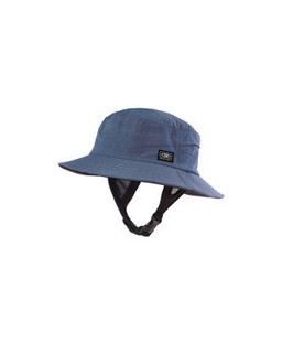 Ocean & Earth Kids Bingin Soft Peak Surf Hat-accessories-HYDRO SURF