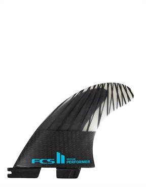 FCS II  Performer PC Carbon Tri Set-fcs-2-fins-HYDRO SURF