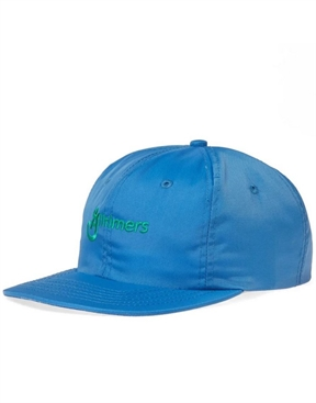 Altimers Mills Cap-accessories-HYDRO SURF