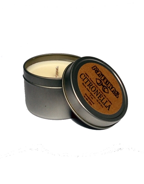 Matunas Tin Candle 90G-surf-wax-HYDRO SURF