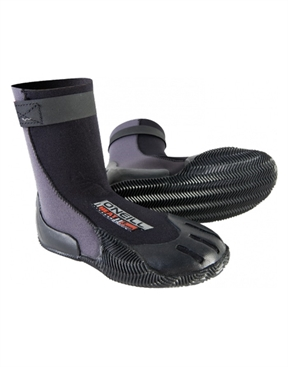 Oneill Kids Heat 3mm RT Bootie-children-HYDRO SURF